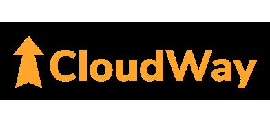 CloudWay